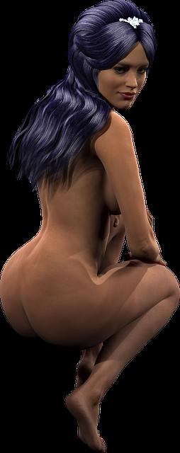 erotic-798968_640